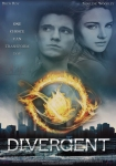 divergent_poster_by_myoldsecrets-d66ti86