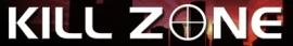 killzone-banner (2)
