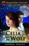 Celia and the Wolf 72dpi 2