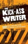 kick_ass_writer_small