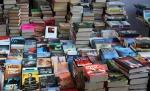 BOOKS flea-market-237461_640