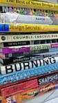 nonfiction books-593967__180