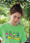 Katie Eder 2