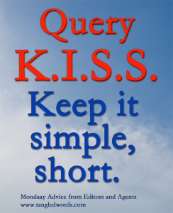 Query K I S S small