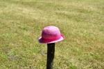hat-799761 (2)