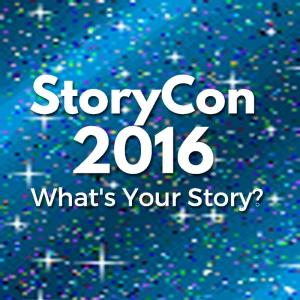 storycon 2016