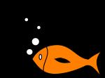 fish-311720_1280