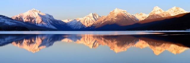 lake-mcdonald-948806