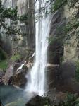waterfall-109012