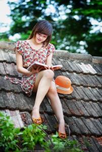 reading-girl-1721392